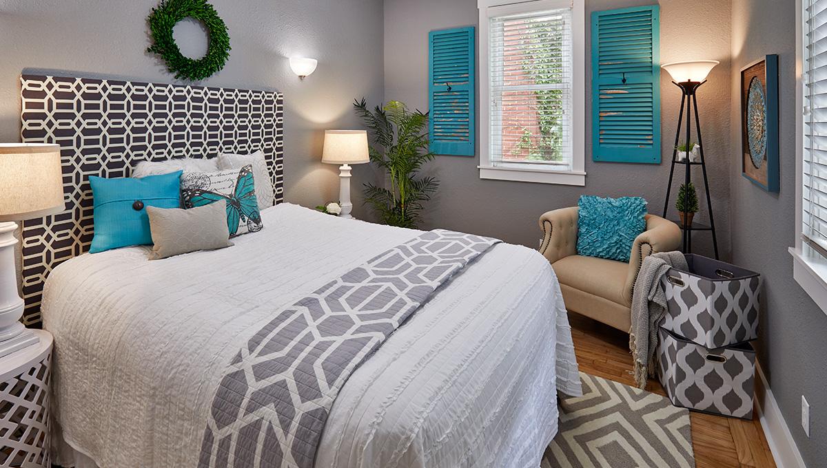 319-bedroom1