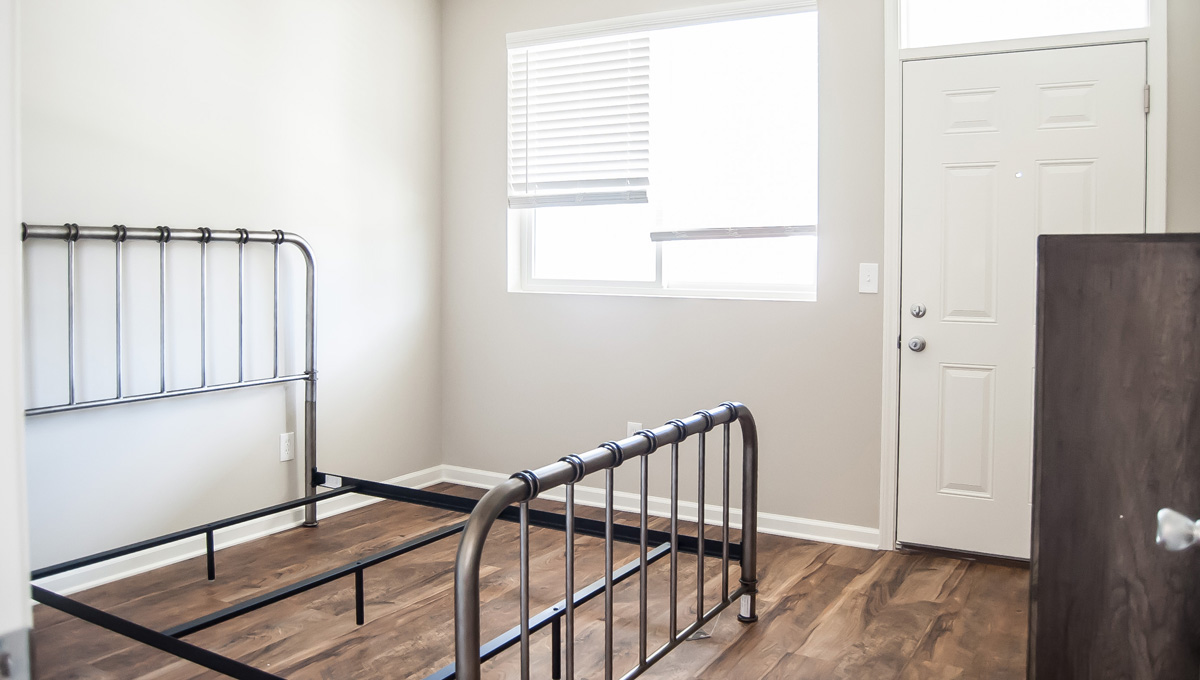 1 Bed Martin Townhouse (6)