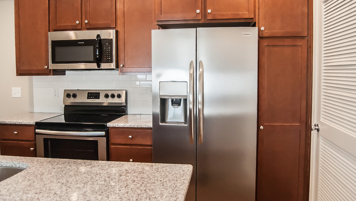 1 Bed Martin Townhouse (8)
