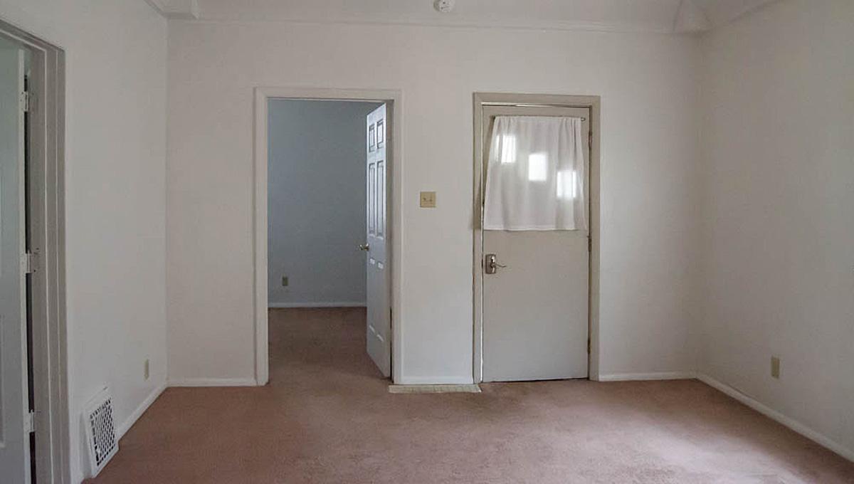 805 W Beechwood 2