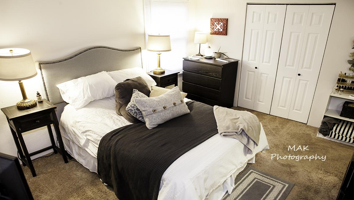 615 Dicks 1 bedroom (8)