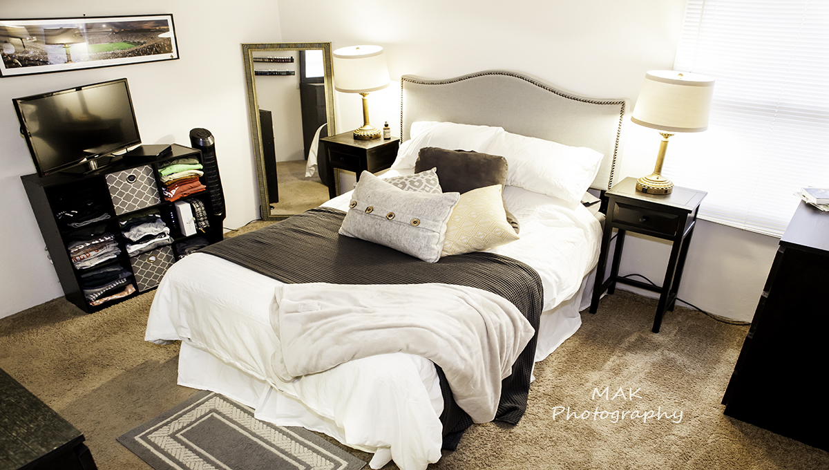 615 Dicks 1 bedroom (9)