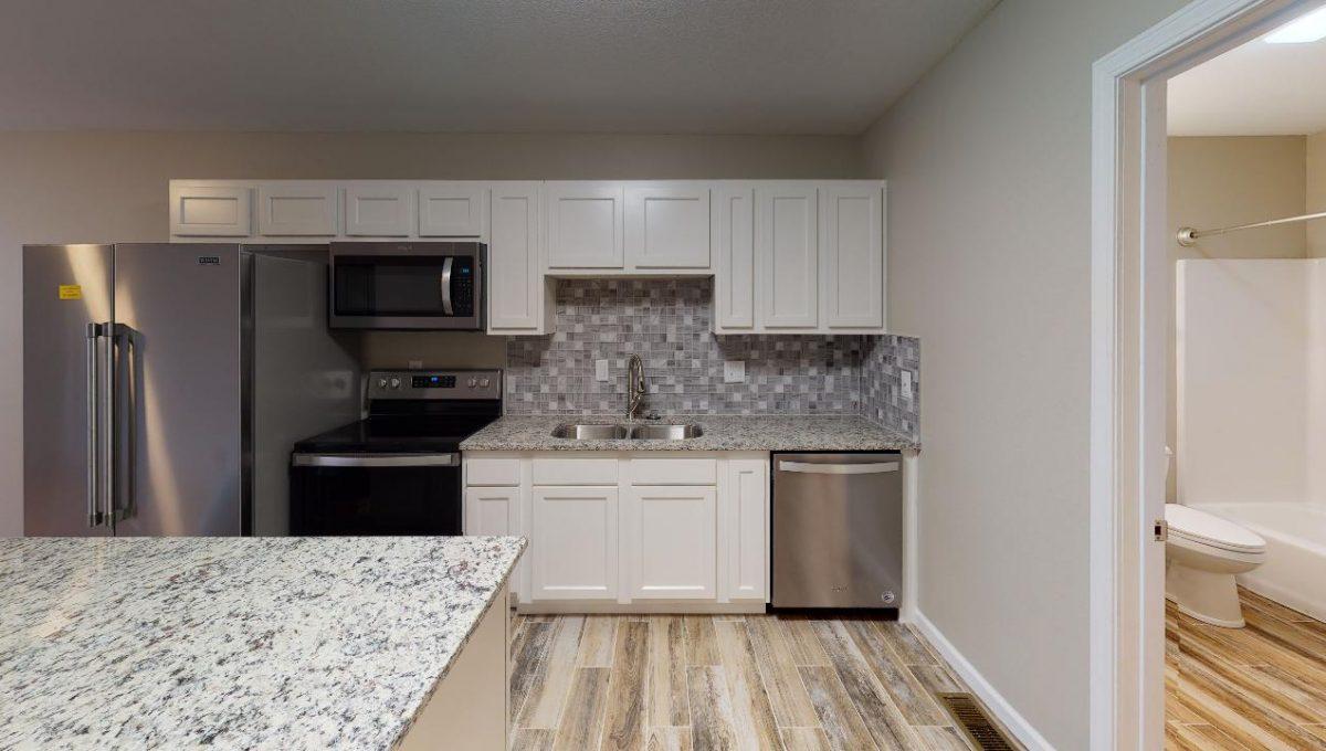 1201-Rex-B-Kitchen