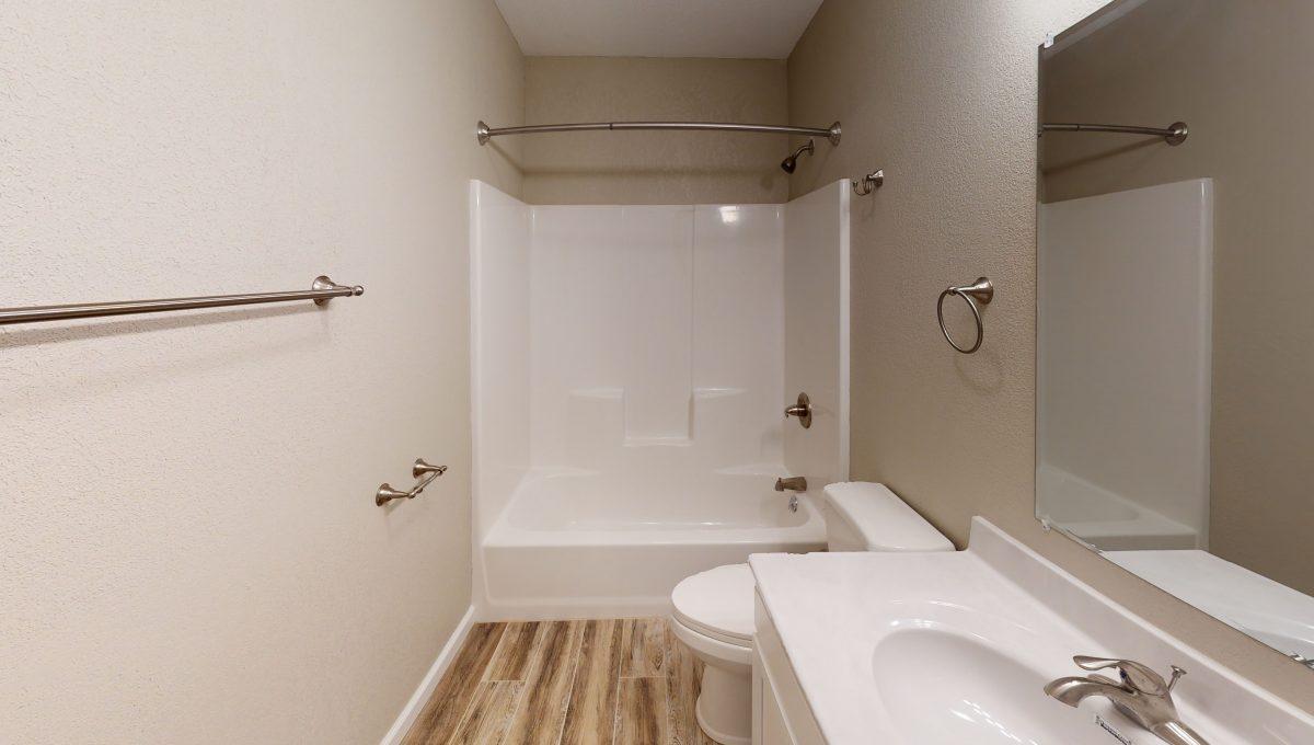 929-Neely-A-Bathroom