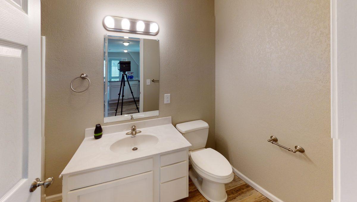 929-Neely-A-Bathroom(1)