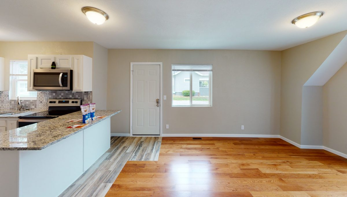 929-Neely-A-Unfurnished