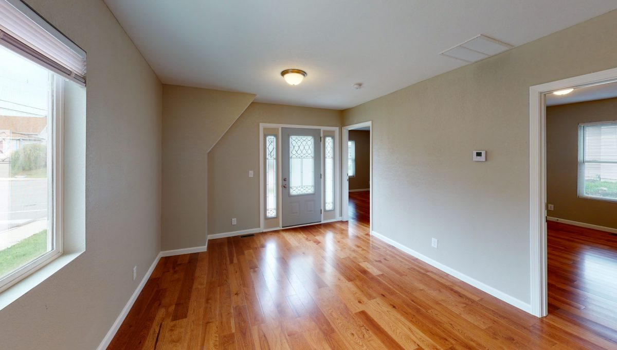 929-Neely-A-Unfurnished(1)