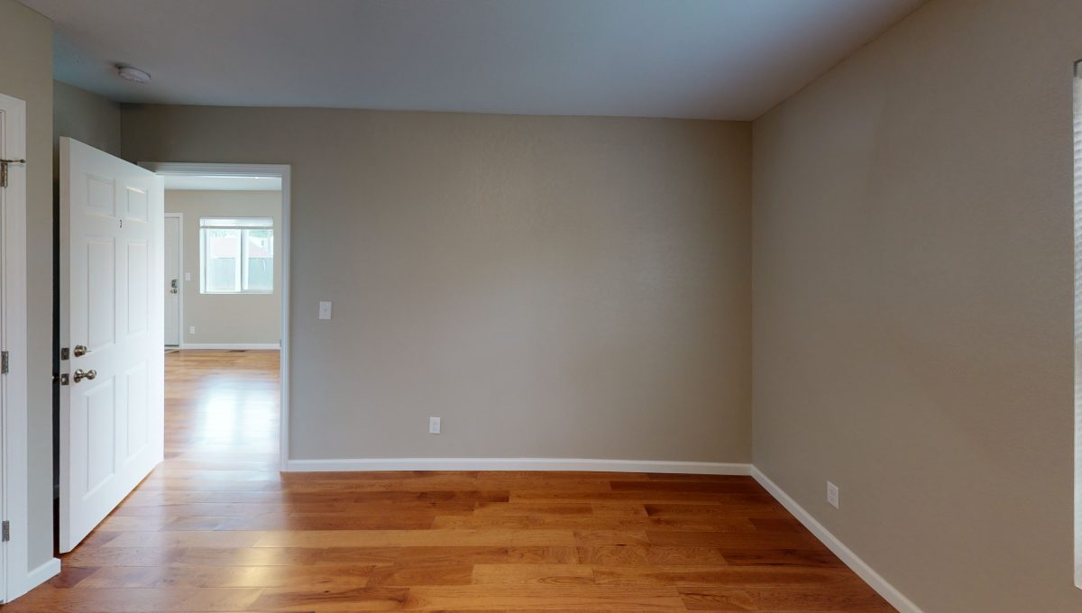 929-Neely-A-Unfurnished(2)