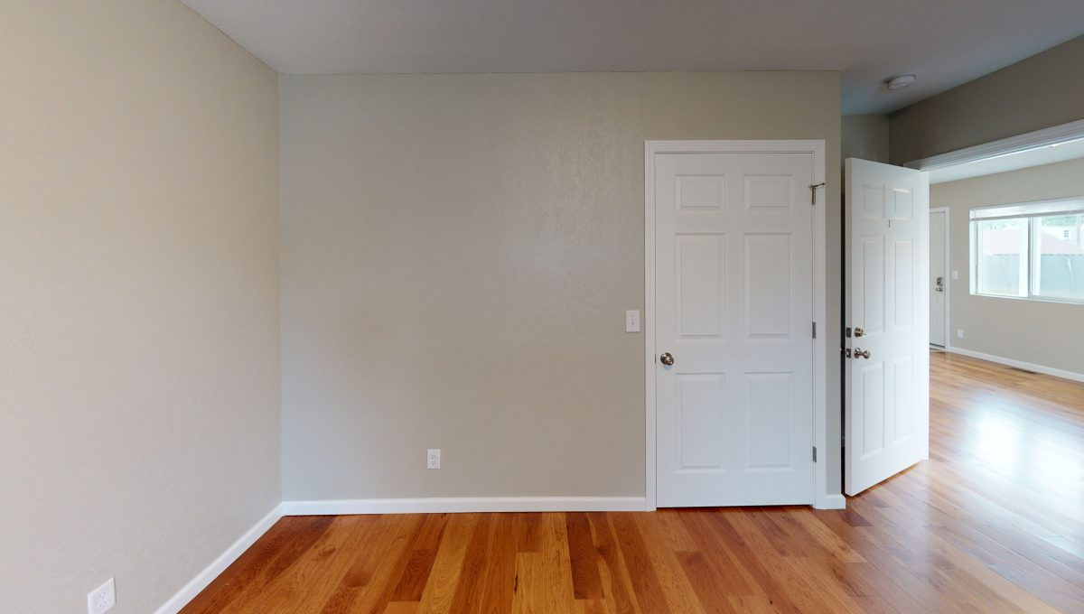 929-Neely-A-Unfurnished(3)