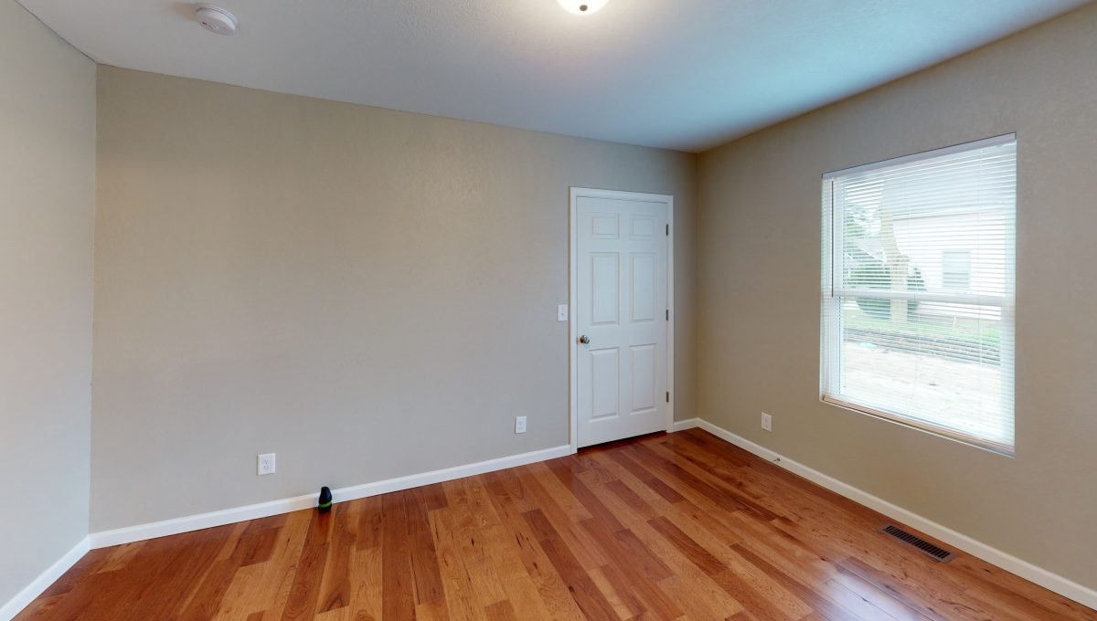 929-Neely-A-Unfurnished(4)