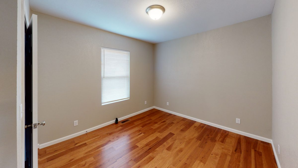 929-Neely-A-Unfurnished(5)