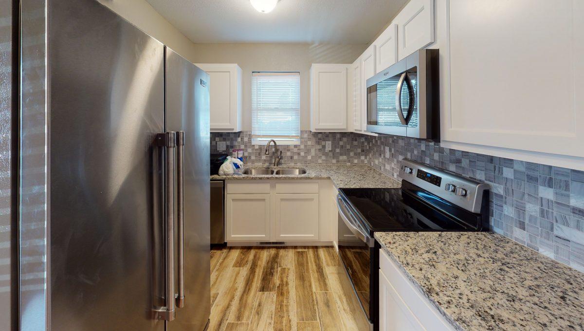 929-Neely-B-Kitchen