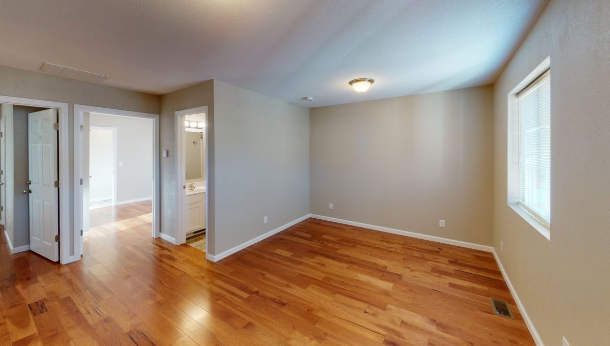 929-Neely-B-Unfurnished