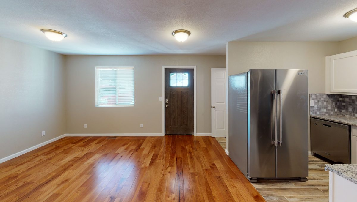 929-Neely-B-Unfurnished(1)