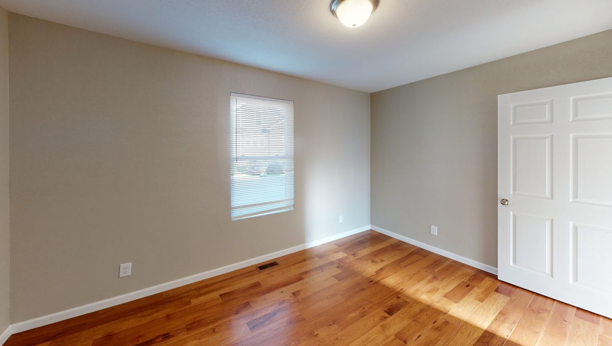 929-Neely-B-Unfurnished(3)