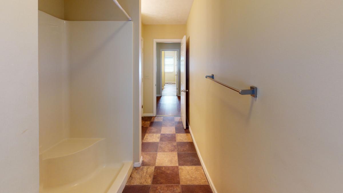 1127-Neely-Bathroom