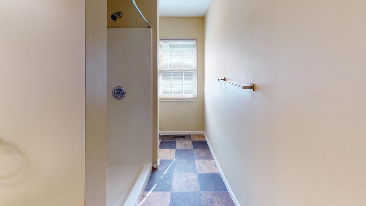 1127-Neely-Bathroom(1)