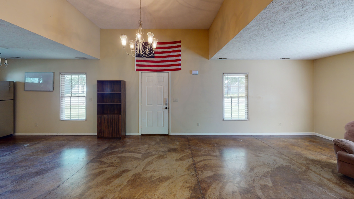 1127-Neely-Unfurnished