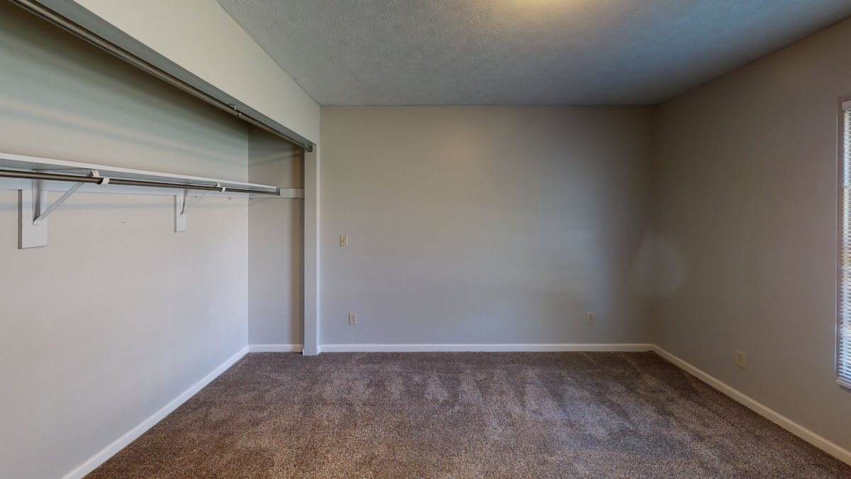 1127-Neely-Unfurnished(3)