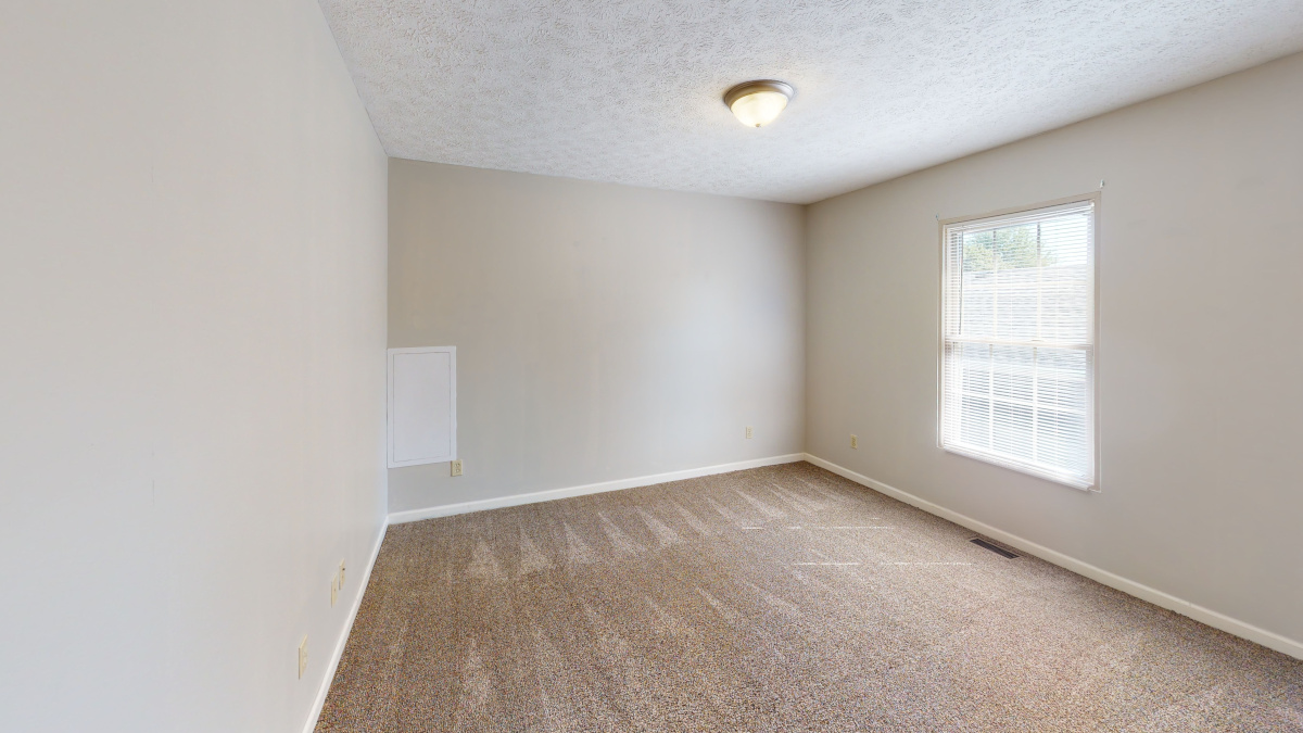1127-Neely-Unfurnished(4)
